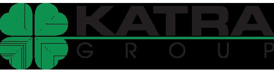 Katra Group